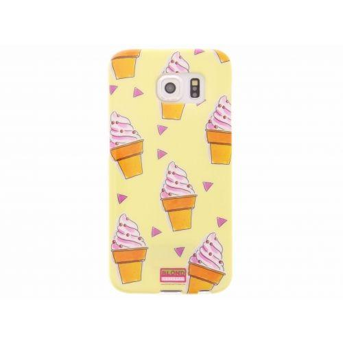 Samsung Galaxy case S6 - IJsjes