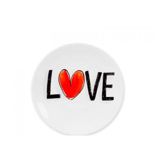 Love, Petit four special